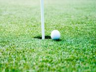 ゴルフ婚活は、お互いの趣味が一緒なので自然に出会える可能性が70%、あとは年齢や好みかどうかは当日のメンバーにかかっている。
