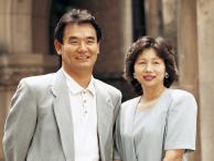 夕刊フジ「シニアの婚活③」