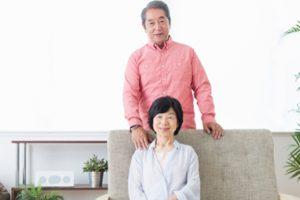 「没イチ男女」再出発に必要な婚前契約と思いやり(毎日新聞Web 2/24掲載)