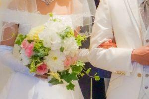 シニア婚活・幸せ♥成婚報告