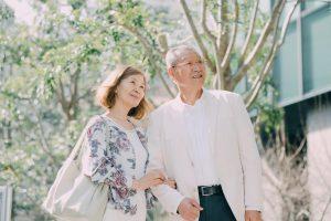 週刊新潮「高齢者が熱くなるシニア婚活格付けチェック」の取材を受けさせていただきました。