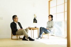 11/23(土祝)茜会セミナー