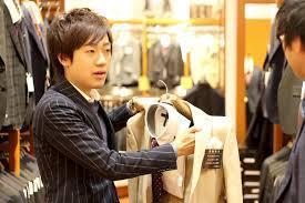 2/22(土)森井ファッションセミナー