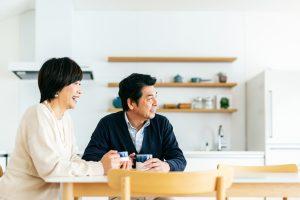 10/24新宿・森田先生