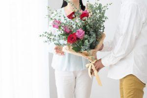 望みはある?男性・女性別に見た50代婚活の現実
